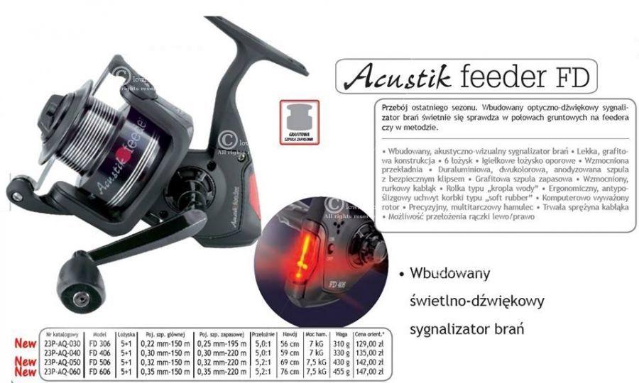 http://lowisko.net/files/kolowrotek-acustik-feeder-fd[1].jpg